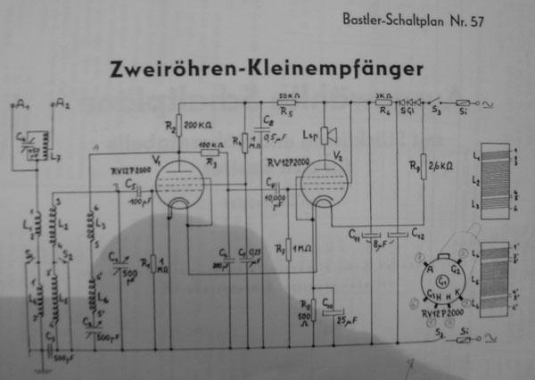 Gemütlich Alter ölofen Schaltplan Ideen - Der Schaltplan - greigo.com
